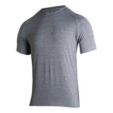 Camiseta Gamaia Basic