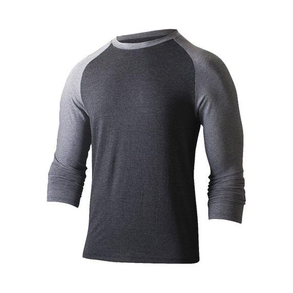 Camiseta Gamaia Basic Allude