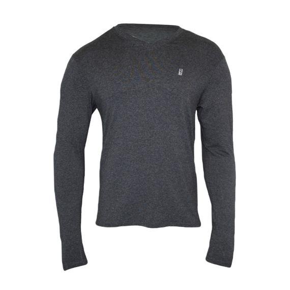 Camiseta Gamaia Basic Allure ML