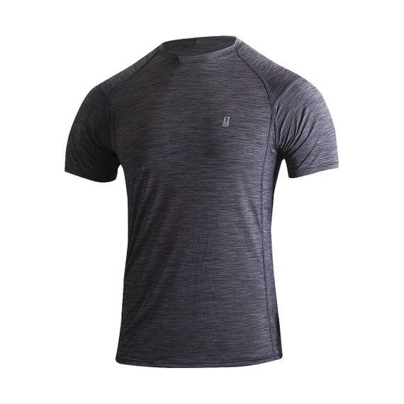 Camiseta Gamaia Basic Energy