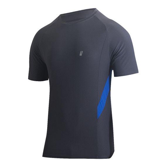 Camiseta Gamaia Basic Esportes Cut