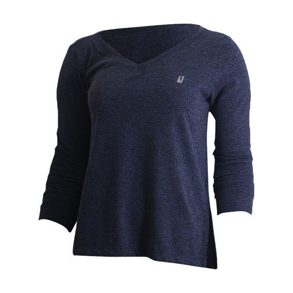 Camiseta Gamaia Basic ML Alexis