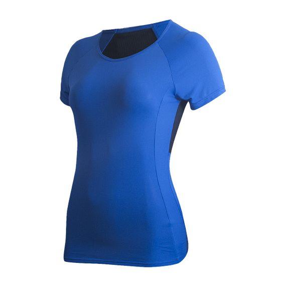 Camiseta Gamaia Basic Move Back