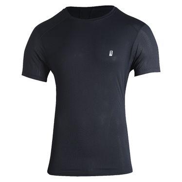 Camiseta Gamaia Basic Moving