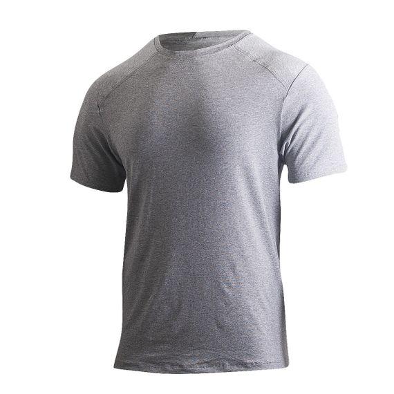 Camiseta Gamaia Basic Nova
