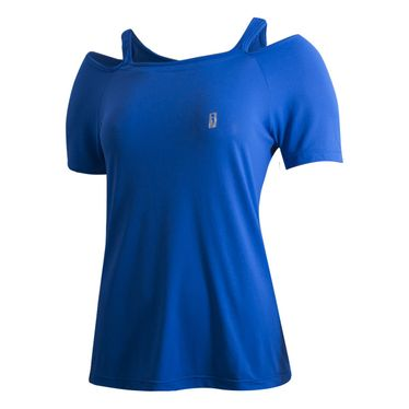 Camiseta Gamaia Basic Porus
