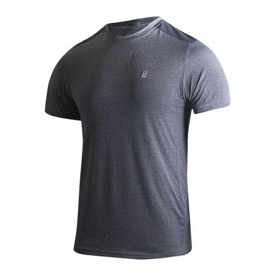 Camiseta Gamaia Basic Reflex