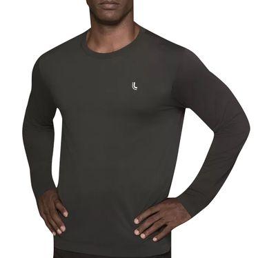 Camiseta Lupo Male UV Protetion