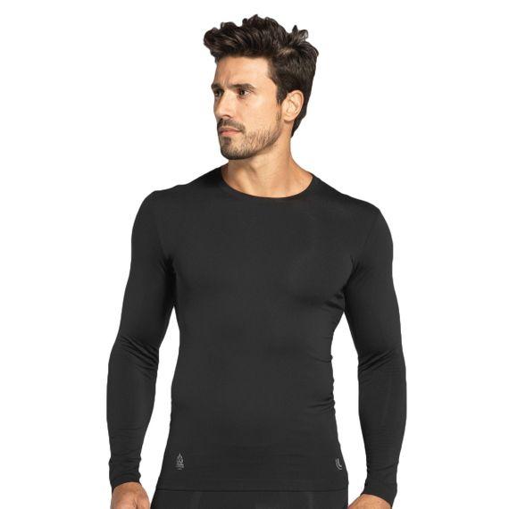 Camiseta Lupo Underwear Warm