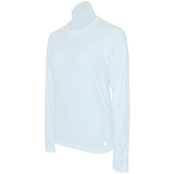 Camiseta Lupo UV Protection