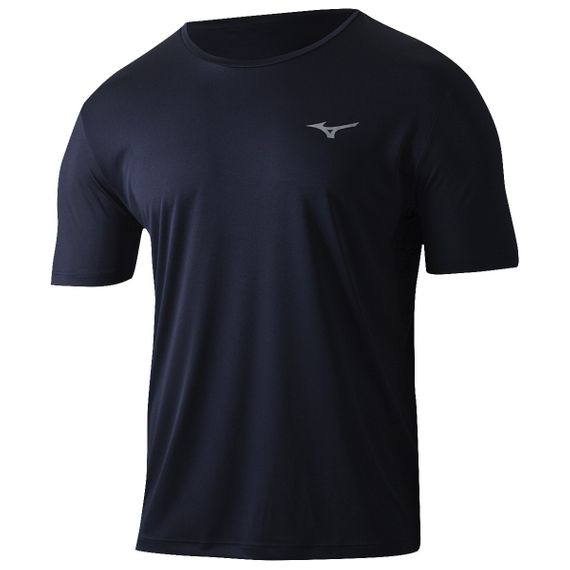 Camiseta Mizuno New