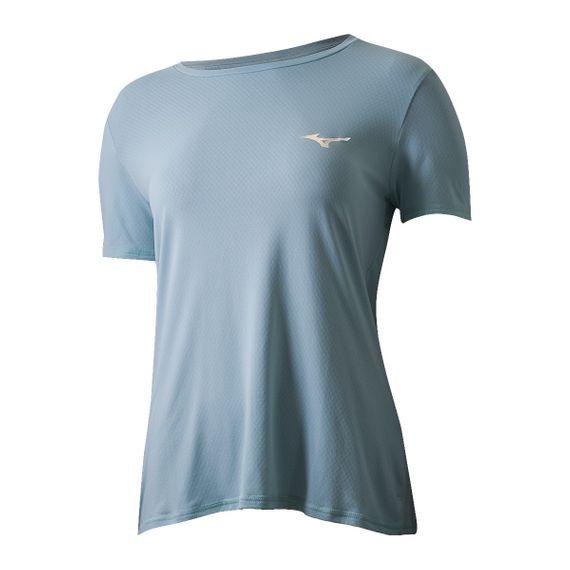 Camiseta Mizuno Pro UV F
