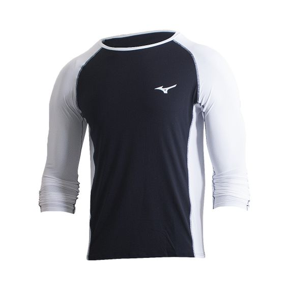 Camiseta Mizuno Run Pro UV