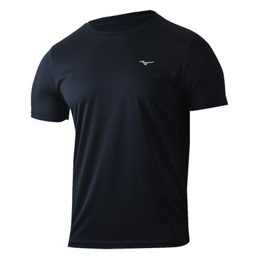 Camiseta Mizuno Run Spark 2