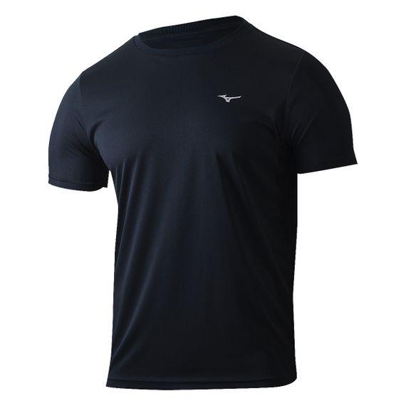 Camiseta Mizuno Run Spark 2