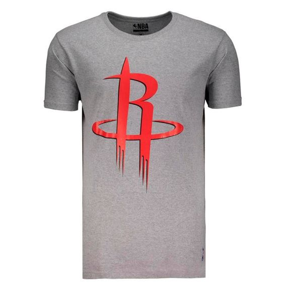Camiseta NBA Big Houston Rockets