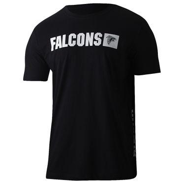 Camiseta New Era Atlanta Falcons-Masculina