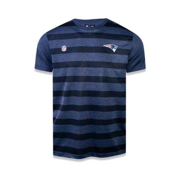 Camiseta New Era New England Patriots