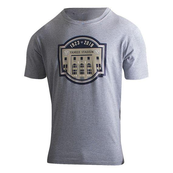 Camiseta New Era New York Yankees