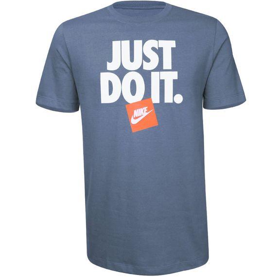 Camiseta Nike Breathe NSW TEE