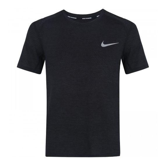 Camiseta Nike Breathe Run Top SS