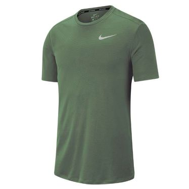 Camiseta Nike Breathe Run Top SS