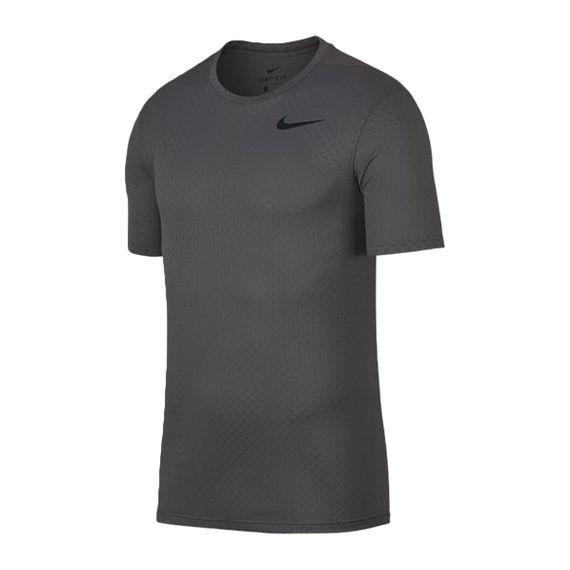 Camiseta Nike Brt Ss Vent