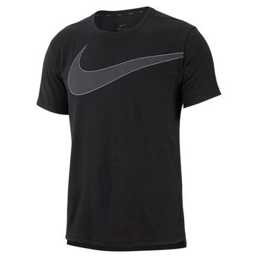 Camiseta Nike BRT Top