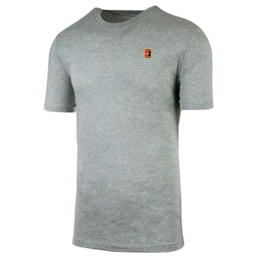 Camiseta Nike Court Heritage TEE
