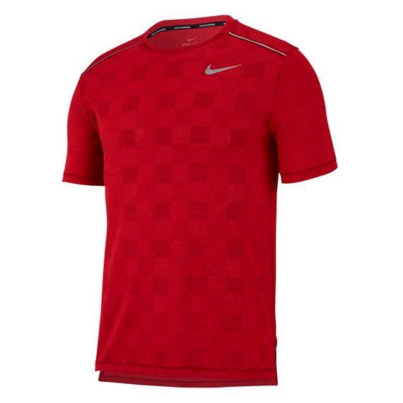 Camiseta Nike DF Miler