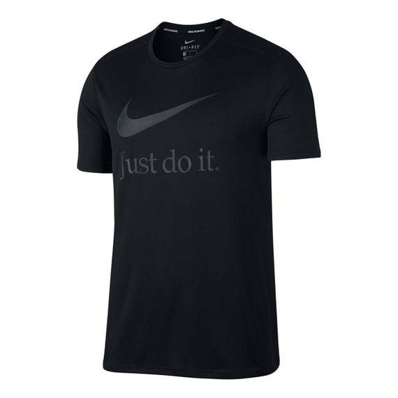 Camiseta Nike Dri Fit