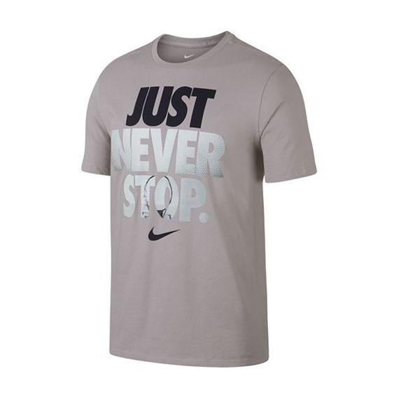 Camiseta Nike Dry