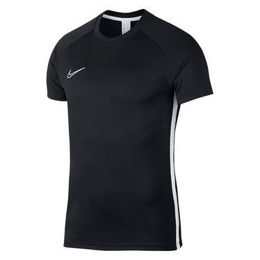 Camiseta Nike Dry Academy