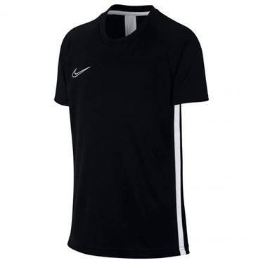 Camiseta Nike Dry Academy Top SS Infantil