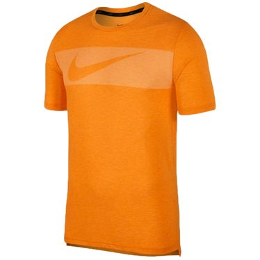 Camiseta Nike Dry Breathe TOP