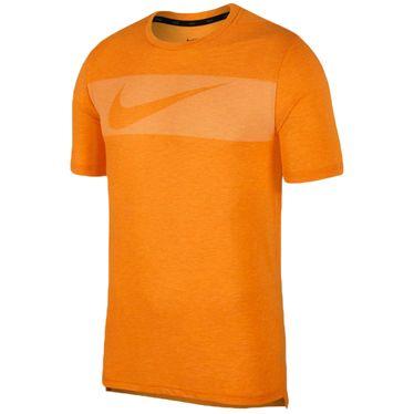 Camiseta Nike Dry Breathe TOP