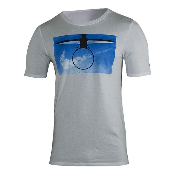 Camiseta Nike Dry Daydre