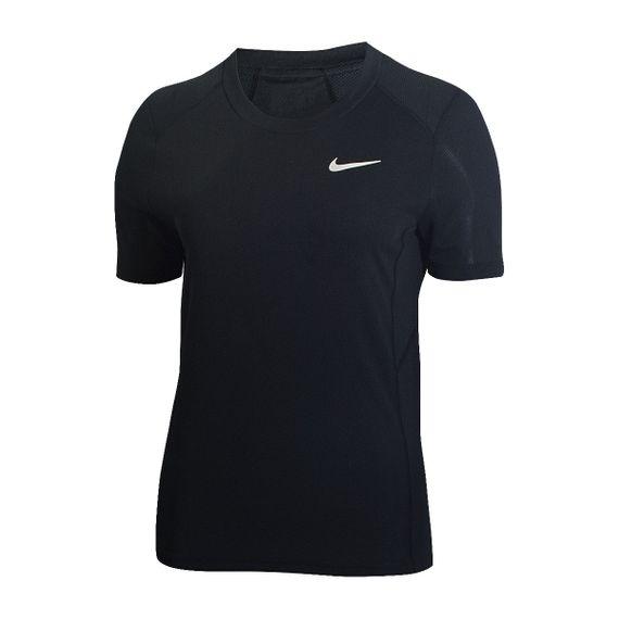 Camiseta Nike Dry Miler Top SS