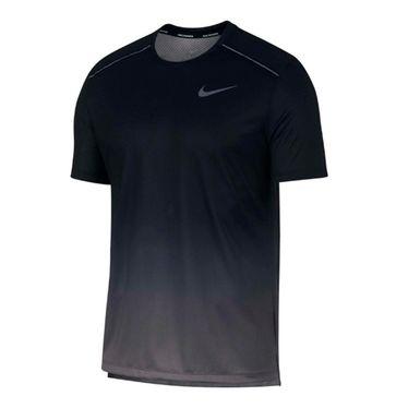 Camiseta Nike Dry Miller