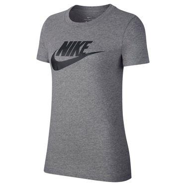 Camiseta Nike Essential NSW Tee