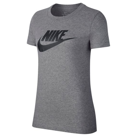 Camiseta Nike Essential NSW Tee