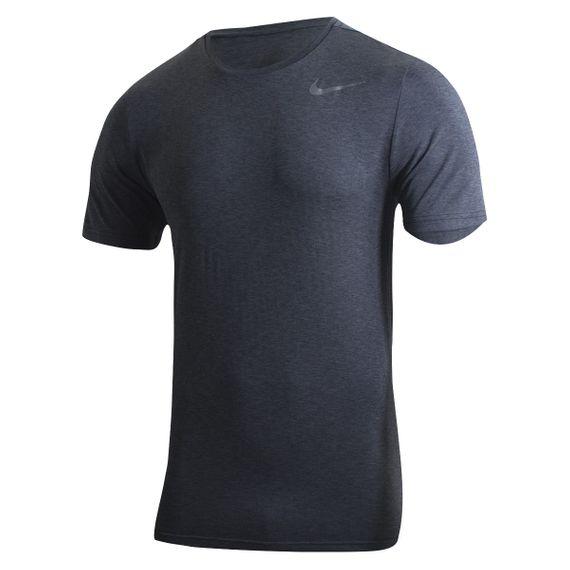 Camiseta Nike Hyperspeed SS Top