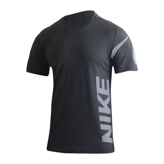 Camiseta Nike Hyperspeed SS Top