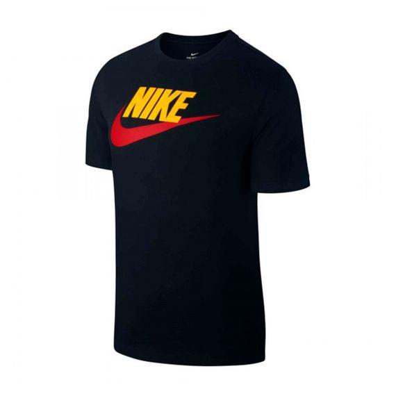 Camiseta Nike Icon NSW Tee
