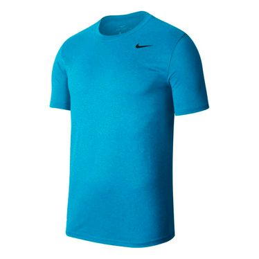 Camiseta Nike Legend 2.0 Tee