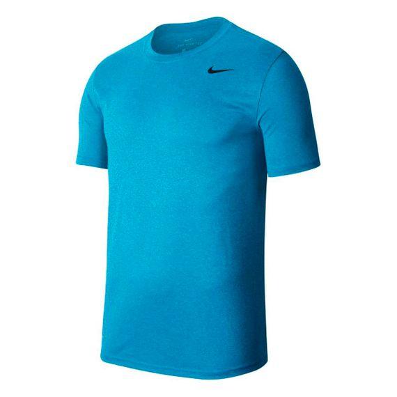 Camiseta Nike Legend 2.0 Tee