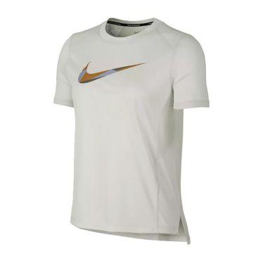 Camiseta Nike Miler