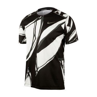 Camiseta Nike Milerss