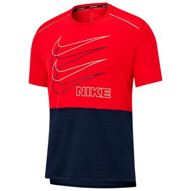 Camiseta Nike NK DF Miler