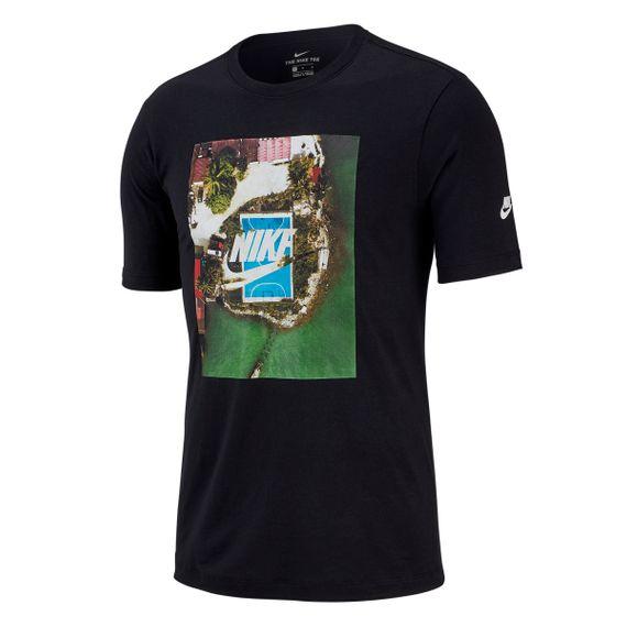 Camiseta Nike NSW SS Tee